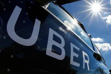 Uber缩减无人驾驶团队规模:裁员约100人