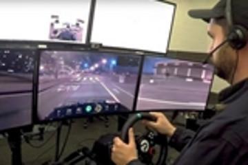人机回圈及远程控制助力自动驾驶系统,提升AI对驾驶情境的应对能力
