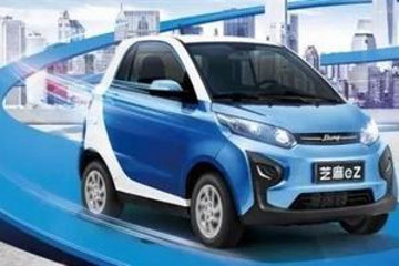 众泰投资15亿元建设智能网联汽车零部件生产基地
