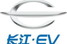 长江汽车手握资质却无力盈利,神州以5.4亿元成其母公司第一大股东