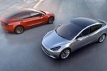 从一个消费者的角度去看制约纯电动汽车发展的因素