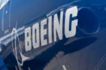 波音设立飞行汽车研发部门 或将剥离成独立子公司