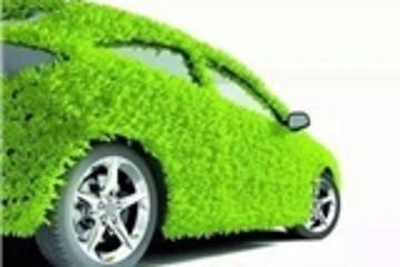 单车分值向下降积分比例往上走,预判新能源汽车积分未来走势