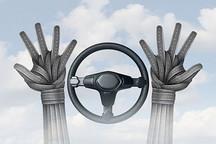 自动驾驶卡位赛:挣钱还是炫技?