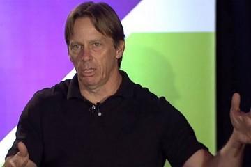 芯片皇帝 Jim Keller 加入英特尔,要改变芯片开发方式?