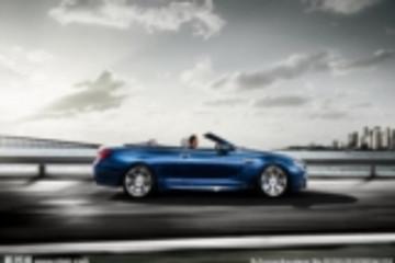 宝马今年电动汽车达到10万辆销售目标