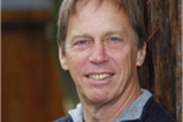 芯片皇帝 Jim Keller 加入英特尔 要改变芯片开发方式?