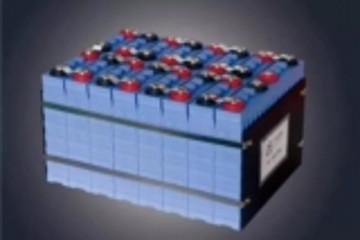 这三种新能源电池,谁才是未来发展方向?