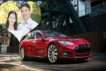 确认过眼神,这5位中国富豪都爱上了新能源汽车!