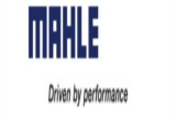 马勒研发高效电动发动机 助力电动汽车发展