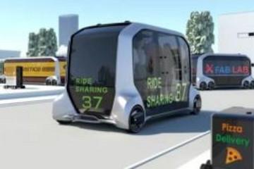 自动驾驶就是个骗局?无人驾驶离我们有多远?