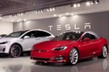高端升级套件,特斯拉Model S和Model X售价分别增至7.7万和8.3万美元