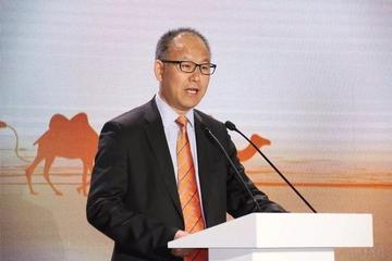 张祖同兼任东风乘用车总经理 颜宏斌出任副总