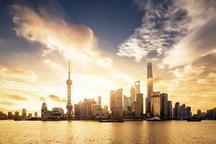 特斯拉只是开始?上海争取谷歌无人驾驶等一批重大项目落沪