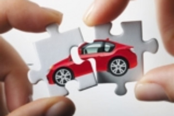 汽车圈扎堆谋联姻:新能源汽车领域合资频频
