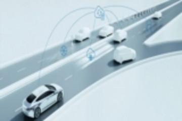 助力自动驾驶技术 博世计划2020年推出超本地化道路-天气系统