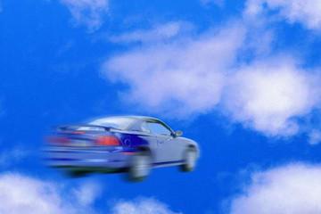 Udacity飞行汽车负责人:行业仍存在硬件及燃料挑战