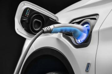 插电式混合动力车型将被踢出新能源汽车队伍
