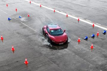 """从K50看前途汽车:用""""传统造车思想""""武装起来的造车新势力"""