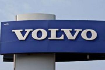 沃尔沃的风光与压力:XC60等价格再崩塌,品牌升级承压