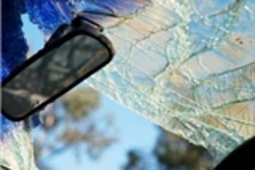 保险公司VS车企:谁将为自动驾驶碰撞事故担责?