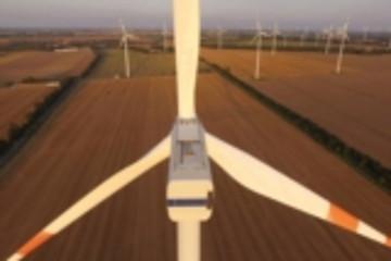 欧盟能源专员Cañete敦促到2030年碳减排目标提高至45%