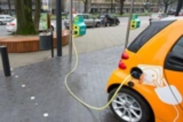 印度电动汽车制造商协会提议补贴与速度及续航等效率挂钩