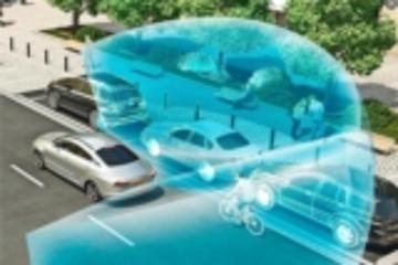 大陆与BDD中心签订五年合作协议 致力于车用级AI技术的研发