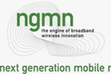 NGMN联盟发布C-V2X技术白皮书 为打造智能网联生态系统提供助力