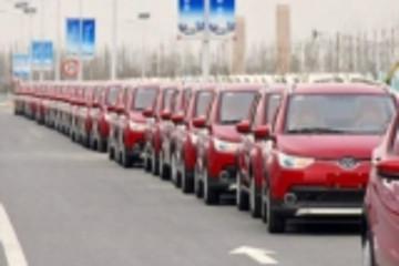 2018上半年全球电动车销量:比亚迪再次夺冠 特斯拉超北汽斩获银牌