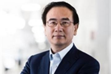 FF任命刘洪为全球首席行政官、全球执行副总裁和全球总法律顾问