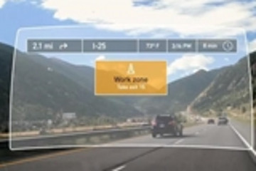 科罗拉多交通部与松下部署路侧装置 打造V2X环境