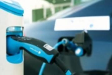 另辟蹊径的换电模式能否缓解新能源汽车的阵痛?
