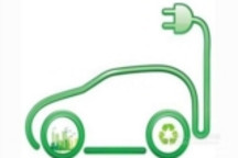 新疆枭龙将在乌鲁木齐市建新能源汽车产业园