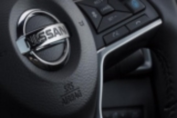英国锡里斯电力与日产合作深化 研发低成本电动车固态氧化物燃料电池技术