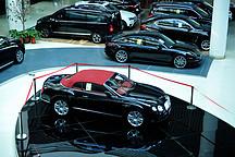 受关税影响,6月中国汽车进口量同比大跌87.1%