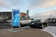 外媒预测未来充电商业模式:价格更便宜甚至还能赚钱