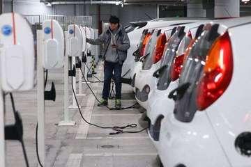 倒闭、退市、收购: 快速洗牌的充电桩产业如何盈利?