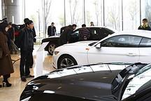 进口车谨慎调价: 计划转移产能至欧洲和中国