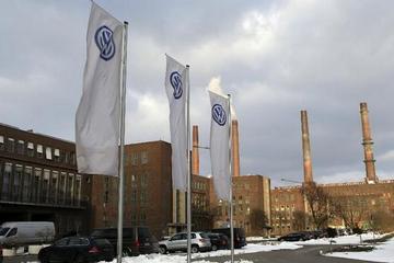 大众计划在欧自主生产固态电池 有望2024年投产