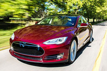 后补贴时代已至 美电动汽车市场格局生变?