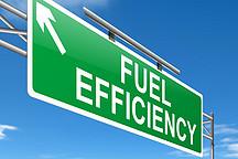 美回调燃油效率风险大 车企应坚持高标准