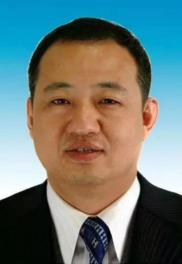 东风人事调整 丁绍斌与陈兴林任东风汽车副总裁