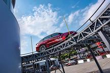 中国汽车市场应有更多的主动召回
