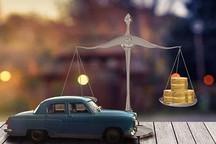 汽车销售管理办法实施一年了 你还遭遇加价买车?