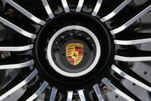 6月汽车进口下滑 受关税影响戴姆勒下调盈利预期