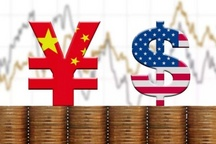 美国进口关税再上涨,跨国车企计划转移产能