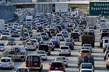 争取汽车制造的香饽饽 美墨本周将就NAFTA达成协议