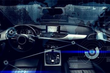 各类企业争相投资,自动驾驶商业化进程加快