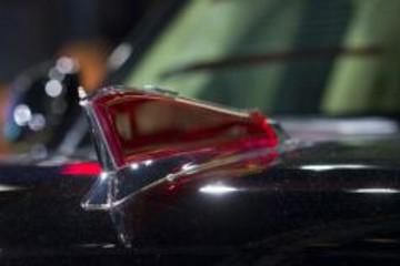 60岁红旗汽车再出发:中国自主豪华车的梦想怎样能照进现实?